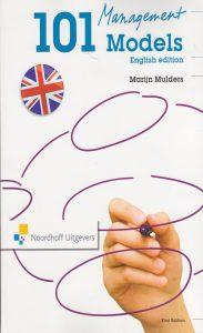 101 Managementmodellen UK